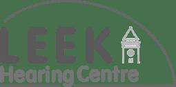 Leek Hearing Centre